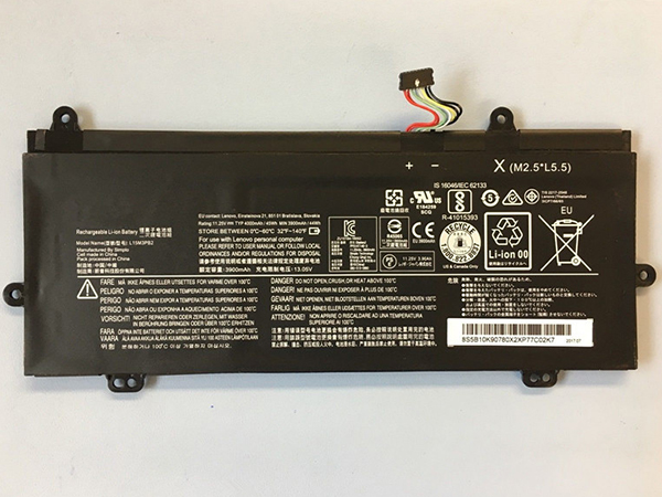 Lenovo L15C3PB0