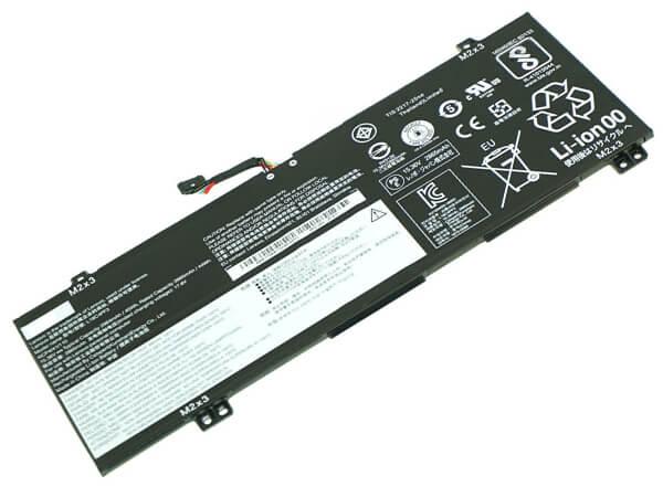 Lenovo L18C4PF4
