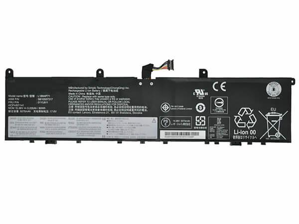 Lenovo L18M4P71