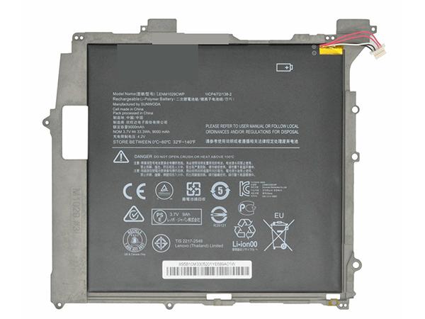 Lenovo LENM1029CWP
