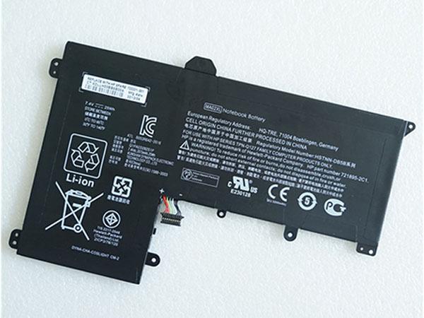 HP MA02XL