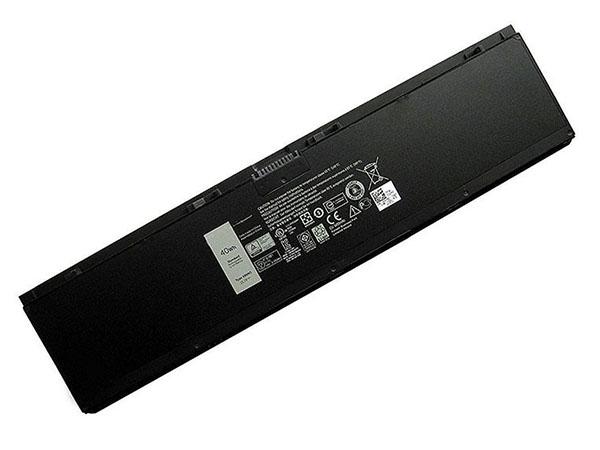 Dell V8XN3